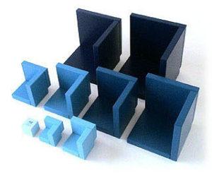 Cella Block
